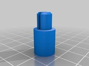 CoolerMaster Lite 5 Case - Front Panel Extender