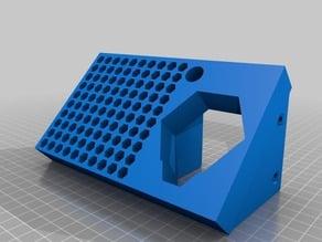 Screwdriver Bit Station