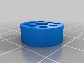 16mm Tap Nozzle