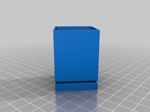 square_50x50_1mm_small