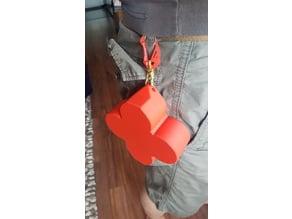 Mobula Carry Case