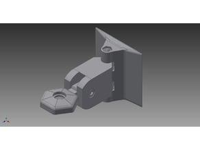 Oculus Rift Sensor wall mount