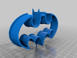 Jee Cookie Cutter