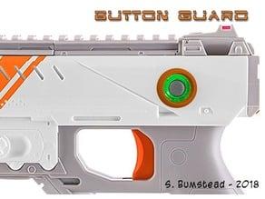 Recoil SR12 & RK45 Button Guard