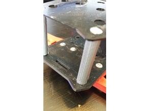 35mm Standoff for Quads