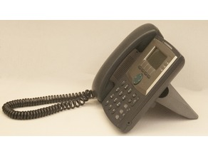 Cisco VOIP Phone Stand HH-M1-1