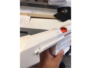 Nerf Modulus MKII UC kit