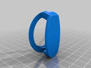 Withings / Nokia Health Go replacement clip