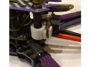 Avantquads Devel 4 Rear Brace/LED Mount