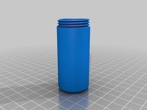 VAPE_Atomizer_Case(24x60mm)
