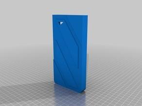 "Xiaomi Redmi S2 Smartphone phablet 5.99"" cover"