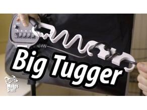 Big Tugger