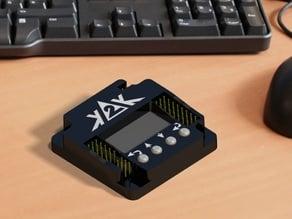 KK2.0 Flight Controller + Case - Version 2