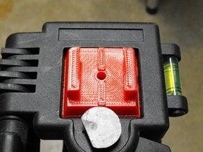 GoPro Tripod Adapter