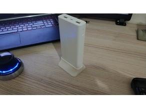 Xiaomi 20000 2c Powerbank Stand