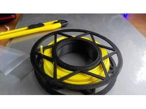 Sample Filament Tiny Spool