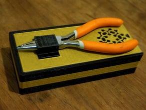 FlexMesh Gift Box