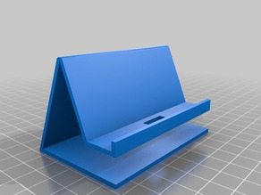 OnePlus One Stand