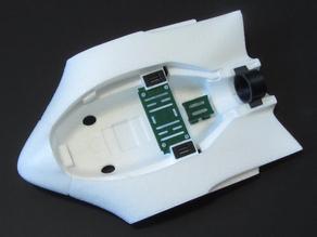 C1 Chaser Parts v1