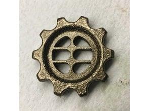 Makerboz's Makercoin
