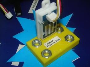 Grove Water Sensor Support / Base pour capteur de niveau d'eau Grove