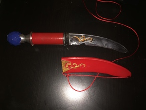 Locke Dagger v2