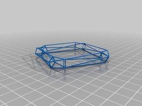 Frame Ring/Bracelet Thing2