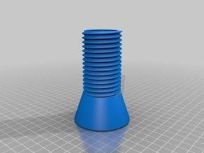 Ender 3 spool holder poss fit cr 10 s  s4 s 5