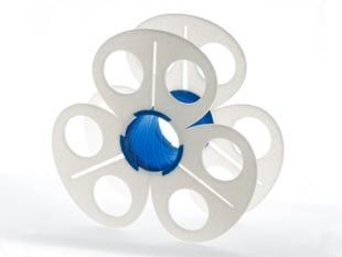 Mariposa Filament Spool