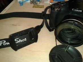 67mm Lens Cap Holder