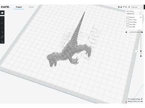 Engineer Raptor