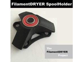 FilamentDRYER_SpoolHolder_(BD)