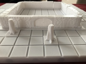 Terrain for Roleplaying (Clip on)
