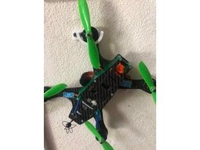 Drone Hook