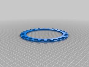 My Customized Dynamic String Sorter