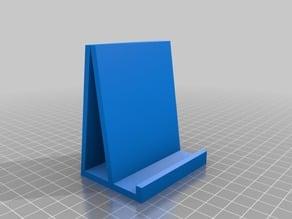 Generic Phone Stand