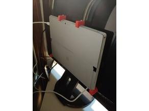 VESA 100 Surface Pro 3 Mount