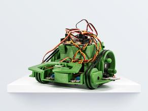 PrintBot Beetle