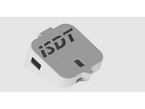 ISDT Q6 case