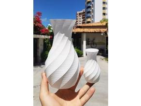 Parametric Vase