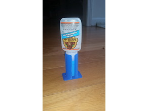 Pergo 15g GorillaGlue(tm) Holder