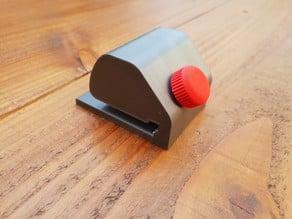 Foam Board Bevel Cutter REMIX