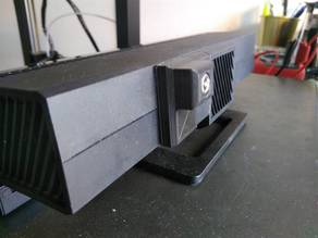 Kinect for XBox One power connector