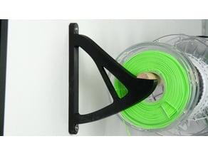 Bionic Filament Spool Holder