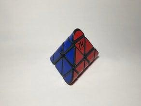 Penrose Pyraminx