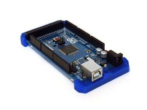 Arduino Mega 2560 holder