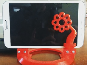 Tablet Stand - Samsung