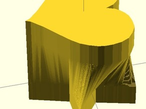 This-To-That - Loft from one shape to another in OpenSCAD