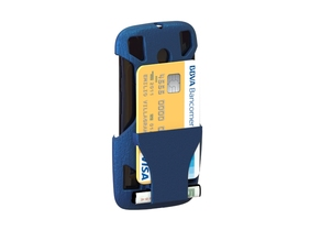 phone case for MOTO E