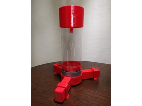 Non-lethal Fly And Wasp Trap